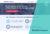 wpp-portfolio-cover-busuttil-company